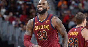 Brooklyn Nets - Cleveland Cavaliers İddaa Tahmini 26.10.17
