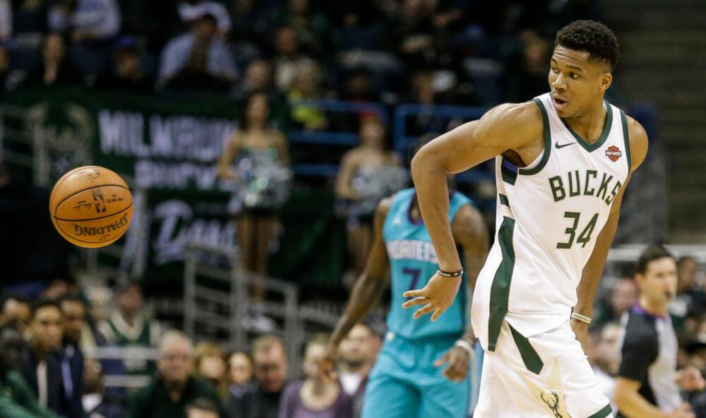 Bucks - Celtics İddaa Tahmini 27.10.17