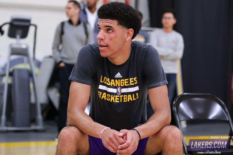 Lakers - Clippers İddaa Tahmini 20.10.17