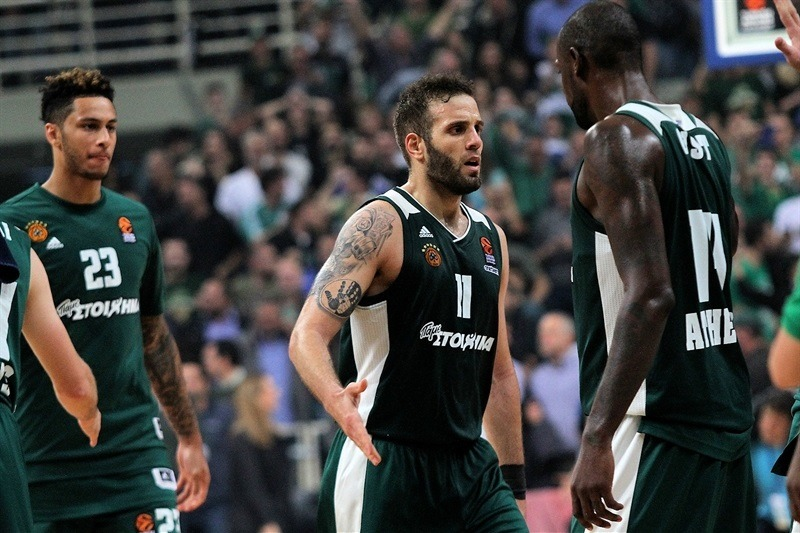 nikospappas_basketbolpanorama_301017_basketboltr