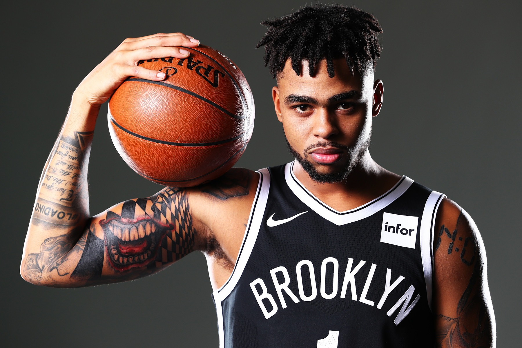 Pacers - B.Nets İddaa Tahmini 19.10.17