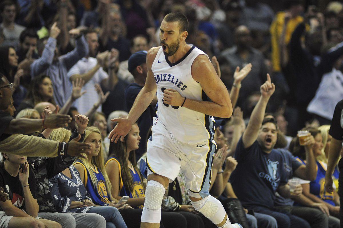 Rockets - Memphis İddaa Tahmini 24.10.17