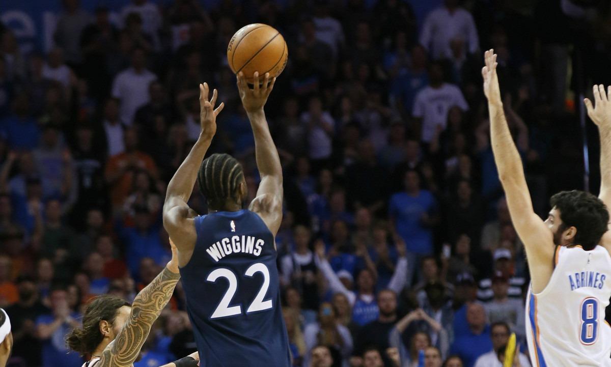 Timberwolves - Pacers İddaa Tahmini 25.10.17