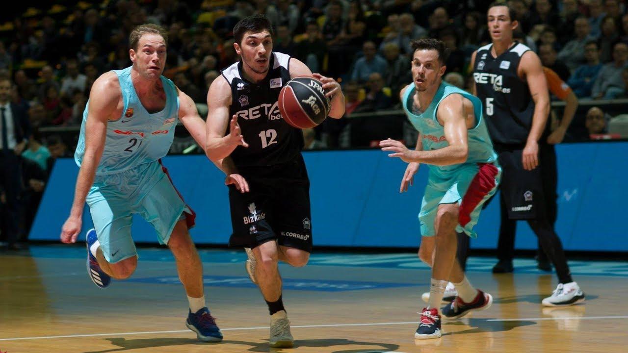 Bilbao - Valencia İddaa Tahmini 12.11.17