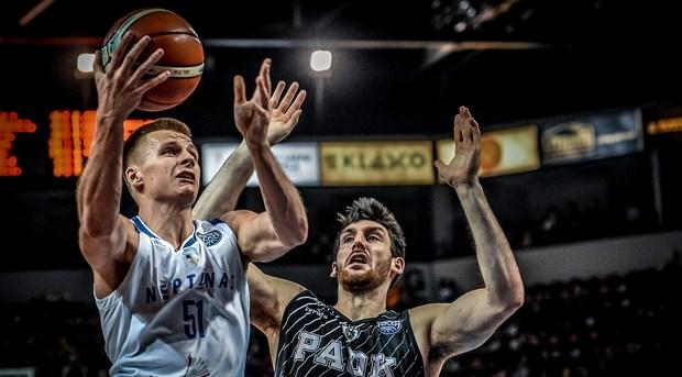 butkevicius_neptunas_201117_basketboltr