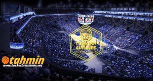 Euroleague basketboltahmin.net iddaa tahminleri ve analizleri