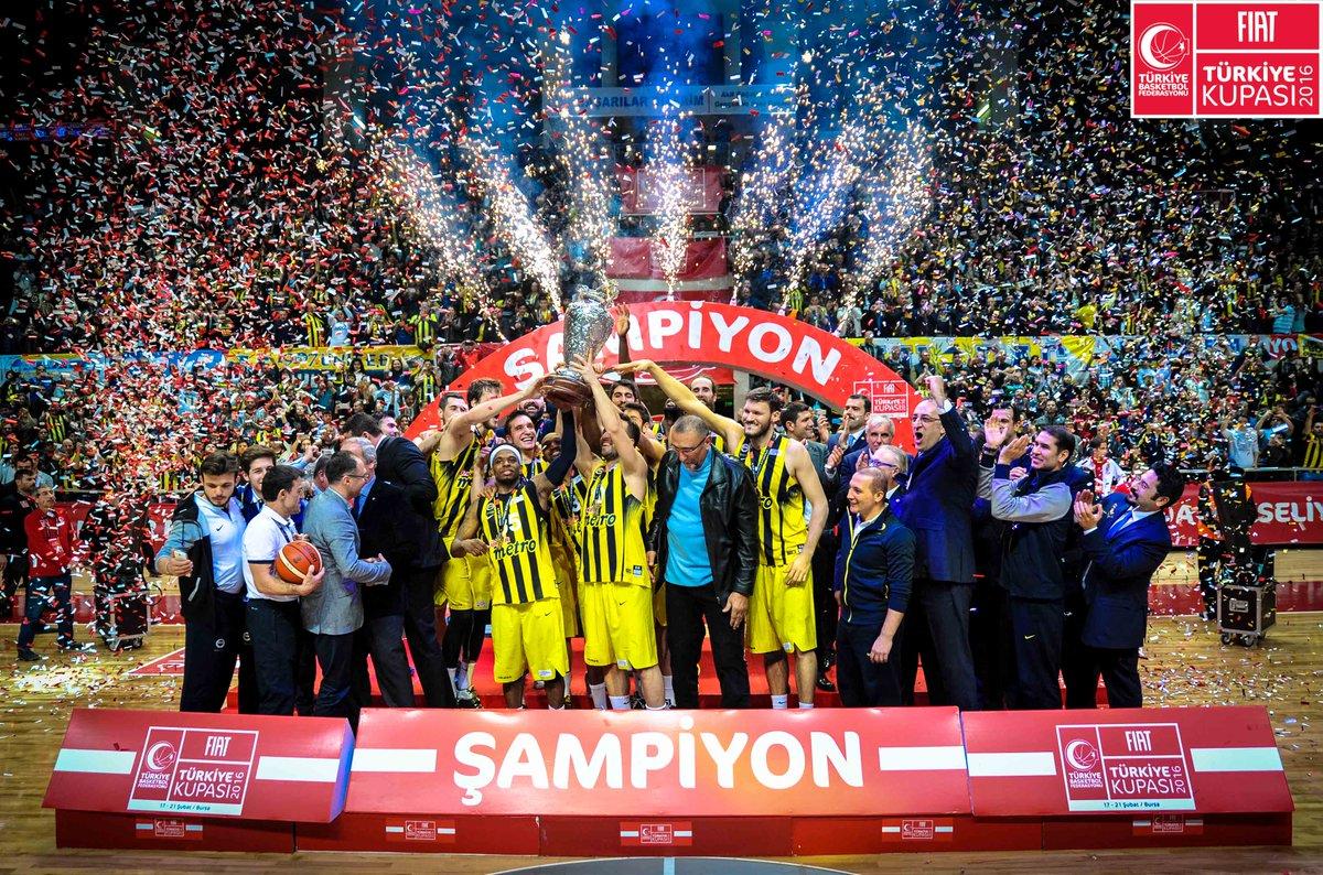 Fenerbahçe – Olympiakos İddaa Tahmini 15.11.2017