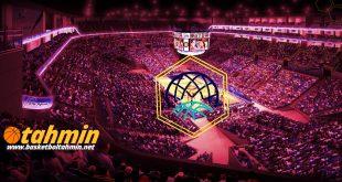 Fiba Şampiyonlar Ligi Basketbol.net iddaa tahmin ve bahis analizleri