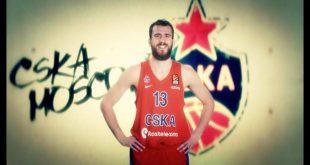 Malaga – CSKA Moskova İddaa Tahmini 24.11.2017