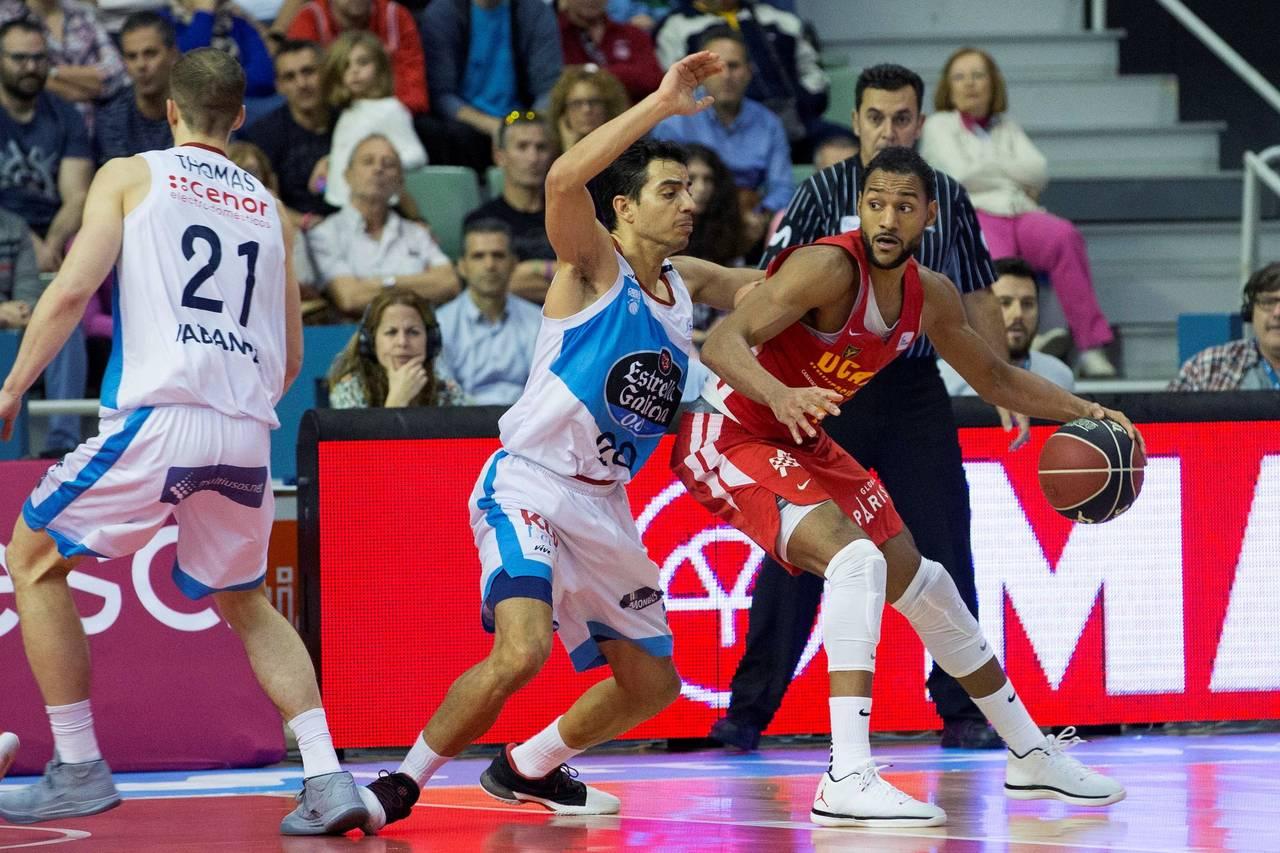 Murcia - Bilbao İddaa Tahmini 19.11.17