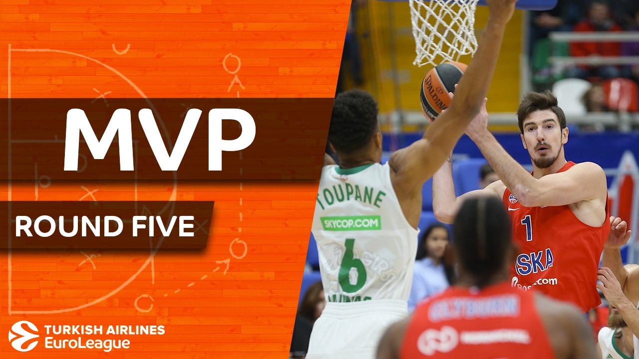nando_de_colo_061117_basketboltr