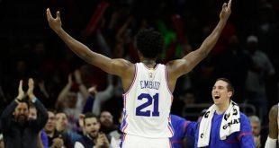 Philadelphia - Utah Jazz İddaa Tahmini 21.11.17