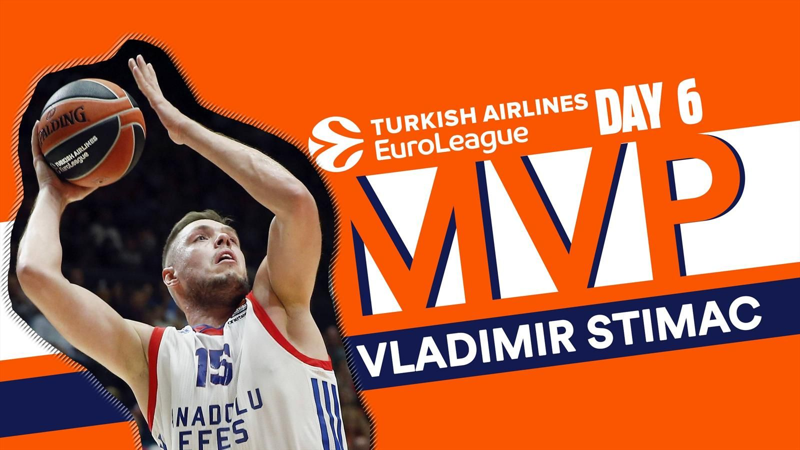 vladimir_stimac_121117_basketboltr