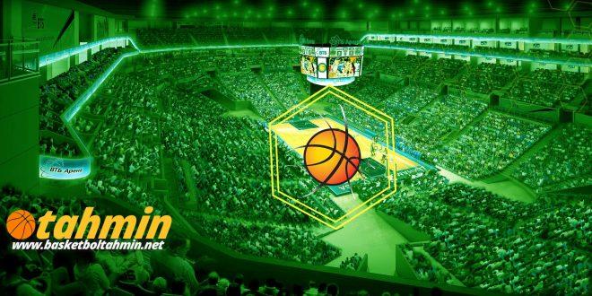 adriyatik ligi basketboltahmin.net tahmin ve analizleri