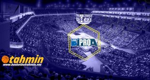 fransa pro a basketboltahmin.net iddaa tahmin ve analiz