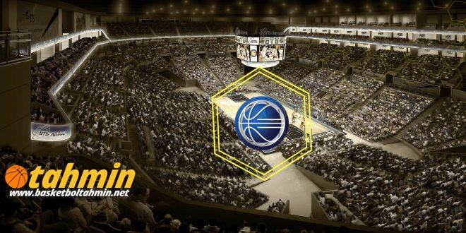 yunanistan ligi basketboltahmin.net iddaa tahmin ve analiz