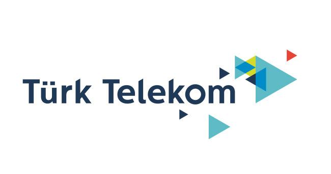 Türk Telekom İki Skoreri Birden İstiyor - Basketbol iddaa tahmin