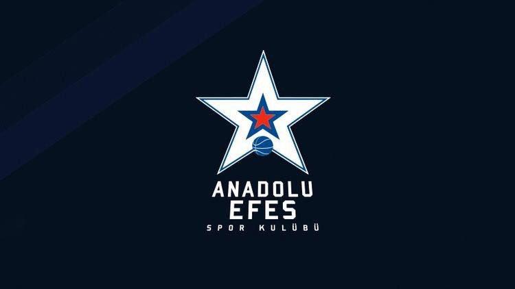 Anadolu Efes Yıldız Guardla Anlaştı