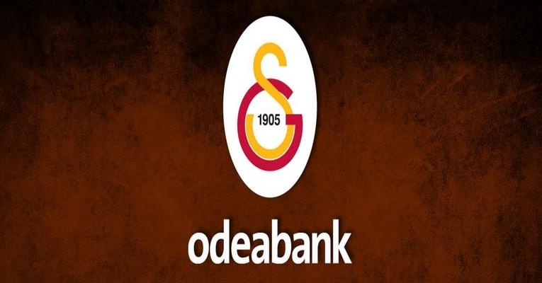 Galatasaray'da İlk Hedef Oyun Kurucu