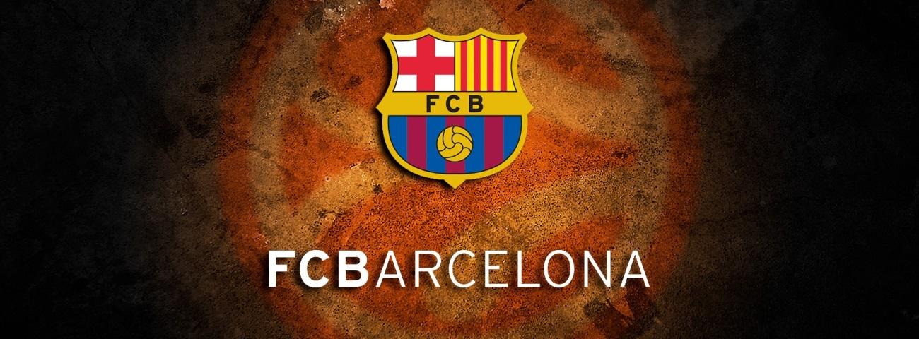 Barcelona Pota Altına Takviye Peşinde