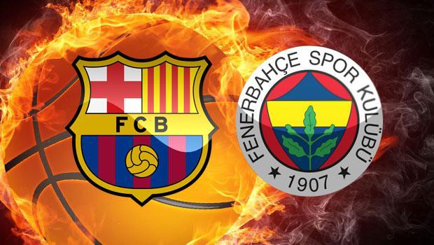 Barcelona Fenerbahçe'nin Guardı için Pusuda
