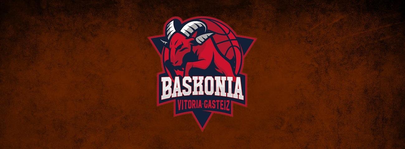 Baskonia İspanyol Guardın Peşinde