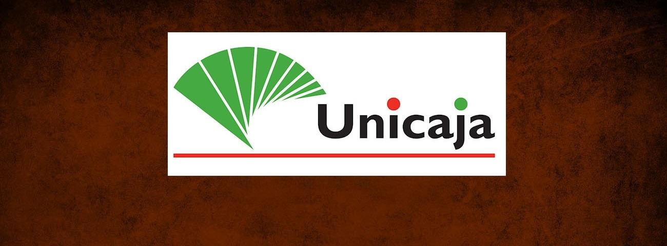 Unicaja Malaga da Gözde Uzunun Peşinde