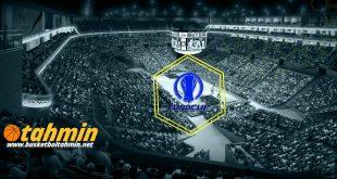 Eurocup basketboltahmin.net iddaa tahmin ve analiz