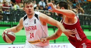 avusturya_hollanda_050817_basketboltr