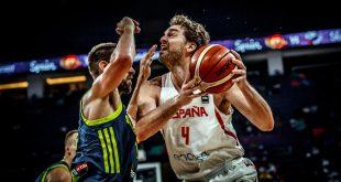 İspanya Rusya Maçı İddaa Tahmini 17.9.17