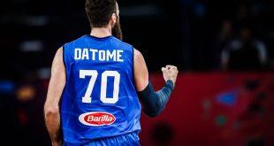 İtalya Sırbistan Maçı İddaa Tahmini 13.9.17