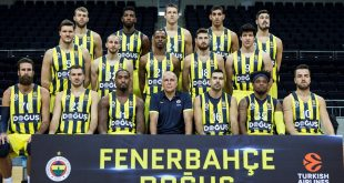 Fenerbahçe'de Neler Oluyor