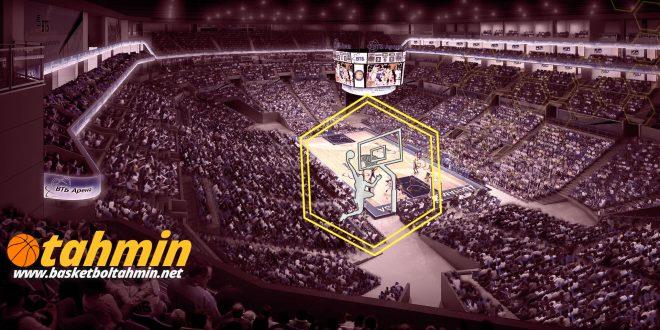 Basketbol analizleri - Basketboltahmin.net