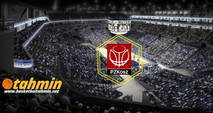 polonya ligi basketboltahmin.net iddaa tahmin ve analiz